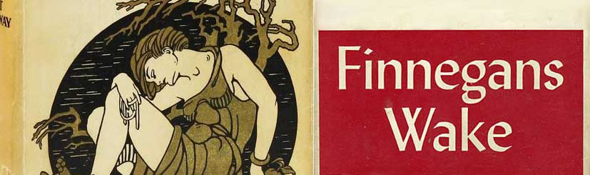 What is a First Edition?