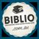 biblio.com.au
