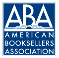 American Booksellers Association logo