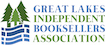 Great Lakes Independent Booksellers Association